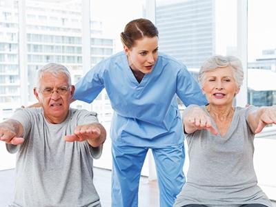 fisioterapia domicilio personas mayores