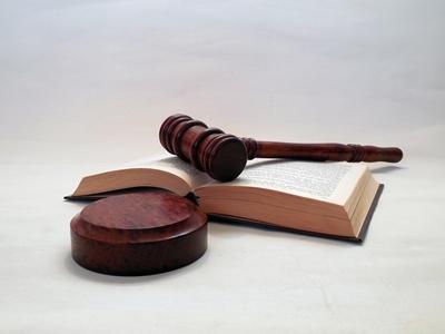 incapacitación judicial de personas mayores