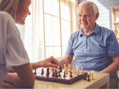 estimulación-cognitiva-personas-mayores