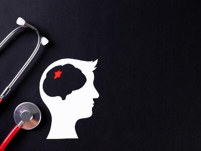 mitos de la enfermedad del Párkinson